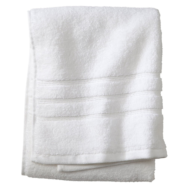 Fieldcrest Luxury Hand Towels: Mikva Towels Available In A Verity Of Color & Zises